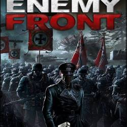 Enemy Front (2017/RePack)