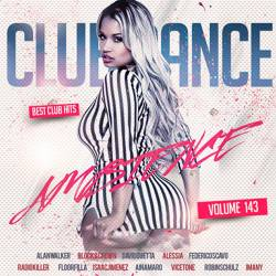 Club Dance Ambience Vol.143 (2018)