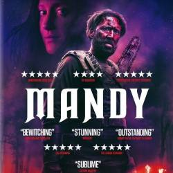 Мэнди / Mandy (2018) WEB-DLRip/WEB-DL 720p/WEB-DL 1080p