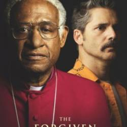 Прощённый / The Forgiven (2017) HDRip