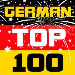 German Top 100 Single Charts 07.12.2018 (2018)