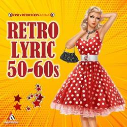 Retro Lyric 50-60s (2019) Mp3