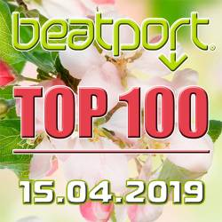 Beatport Top 100 15.04.2019 (2019)