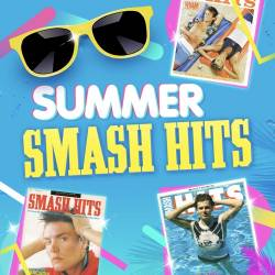 Summer Smash Hits (2020)