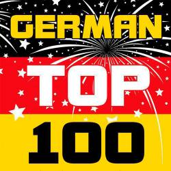 German Top 100 Single Charts 11.05.2018 (2018)