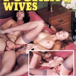 Fucking Wives