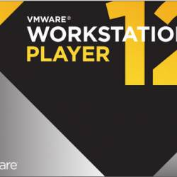 VMware Workstation Player 12.5.4 Build 5192485 Commercial
