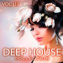 Deep House Collection Vol.117 (2017)