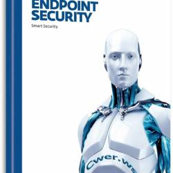 ESET Endpoint Security 6.5.2094.1