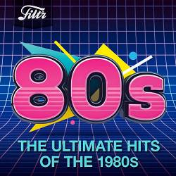 Hits Of The 80s (2020)