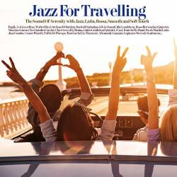 Jazz For Traveling (2020) Mp3