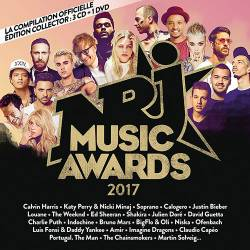 NRJ Music Awards 2017 (2017)