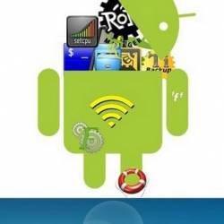 Kingo Android Root 1.5.1.2996