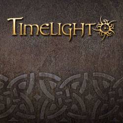 Timelight - Timelight (2016) FLAC/MP3