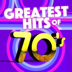 World Times 70s Greatest Hits (2018) Mp3